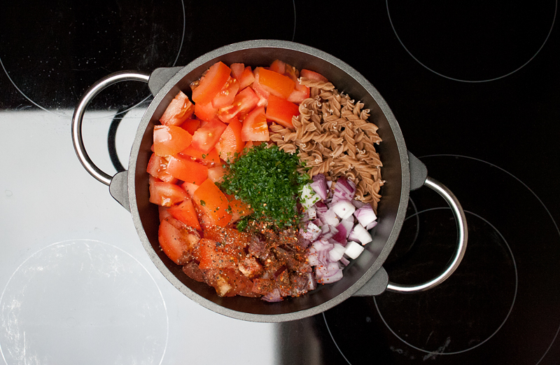 onepotpasta-one-pot-pasta-vegan-ein-topf-pasta-nudeln