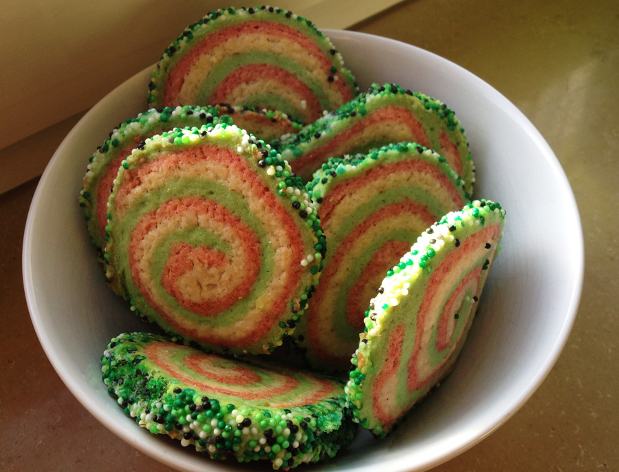 swirled-sugar-cookies-isabella-blume-vegan-christmas-cookies