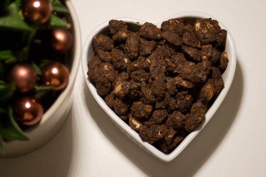 isabella-blume-vegane-gebrannte-mandeln-weihnachten-rezept-xmas