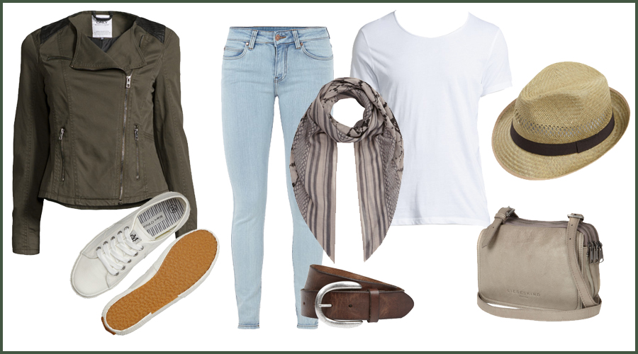 isabella-blume-fashion-ID-spring-summer-outfit