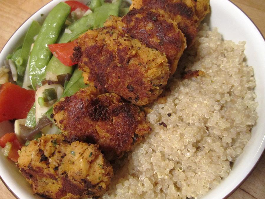 isabella-blume-sweetpotatoe-falafel-foodblogger