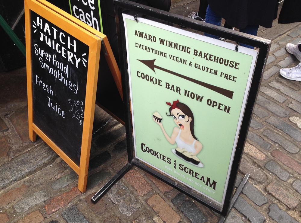 isabella-blume-cookies-and-scream-london-camdem-lock-market-vegan-treats-icecream
