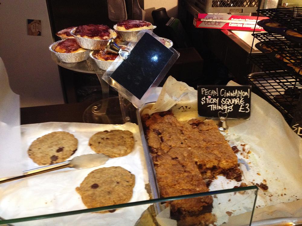 isabella-blume-cookies-and-scream-london-camdem-lock-market-vegan-treats-icecream2