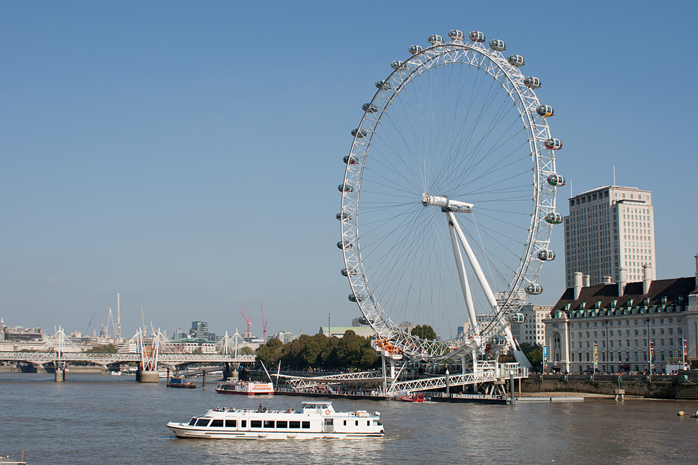 isabella-blume-london-travelblogger-london-eye-daytime