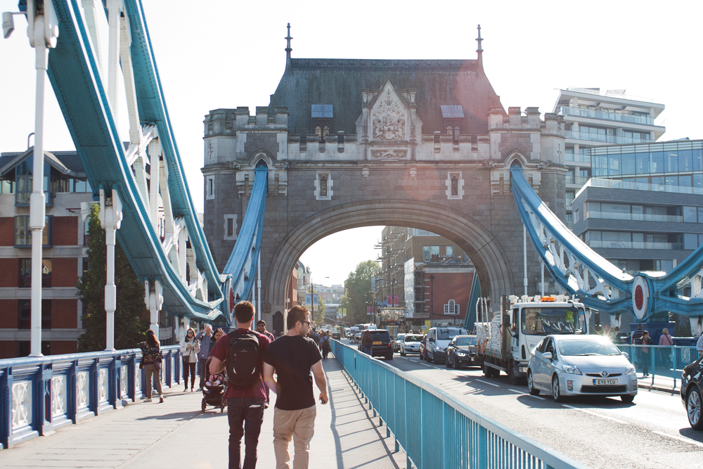 isabella-blume-london-travelblogger-tower-brigde-daytime5