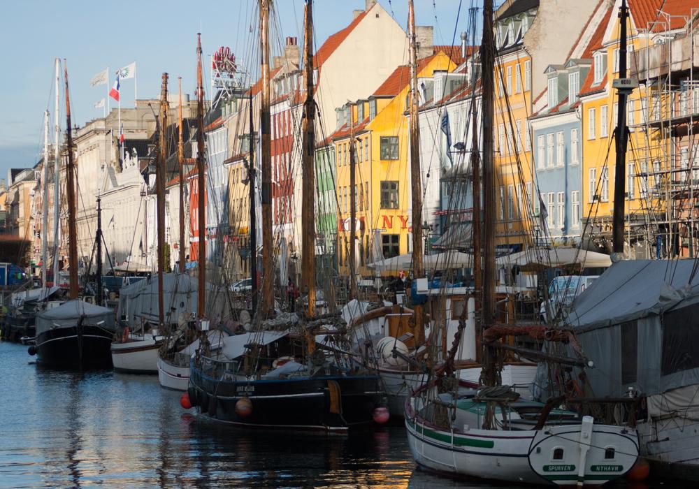 isabella-blume-denmark-copenhagen-nyhavn-travel-travelblogger-blog-kopenhagen-daenemark