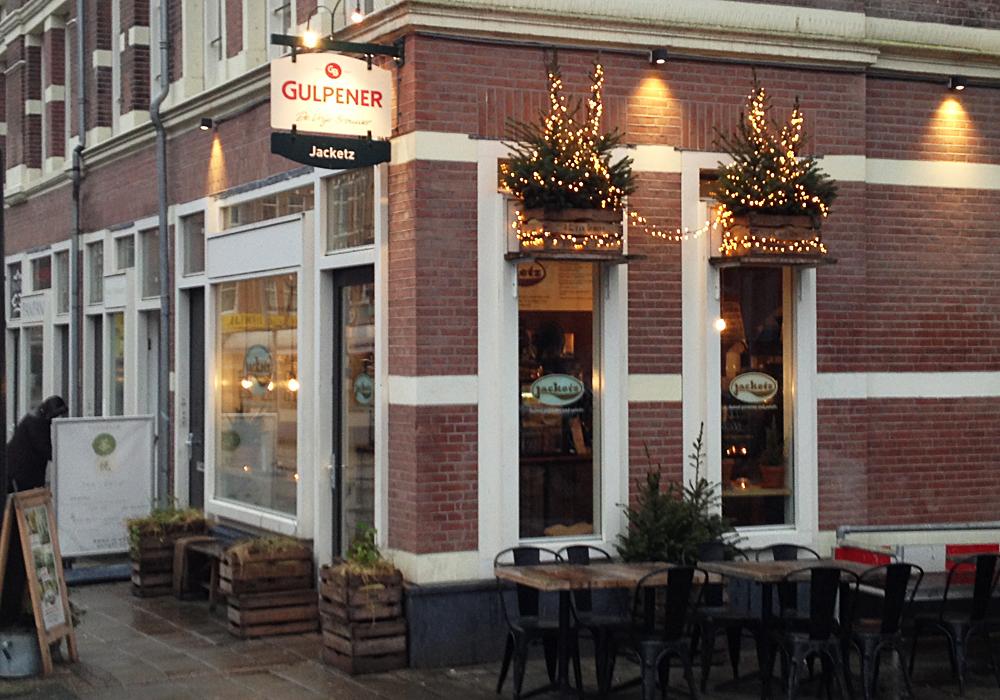 isabella-blume-jacketz-potatoes-vegan-food-travelblogger-amsterdam-unterwegs-travel