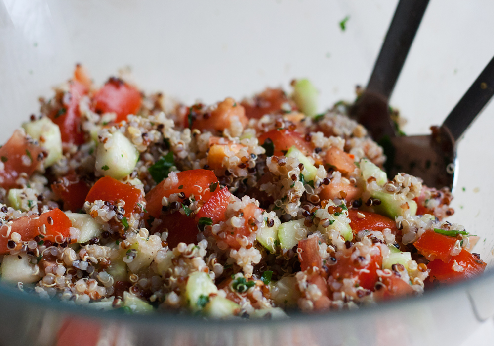 isabella-blume-quinoasalat-vegan-foodblogger