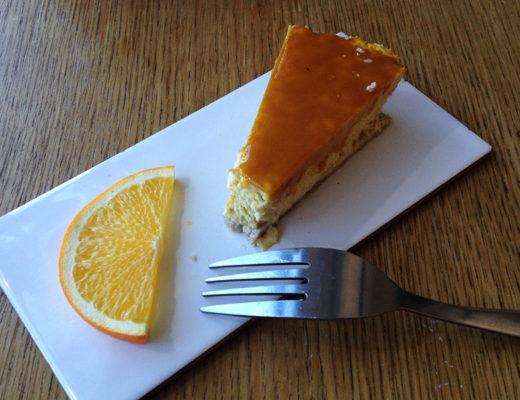 isabella-blume-travelblogger-travel-inspiral-camden-london-uk-vegan-cheesecake-passoinsfruit