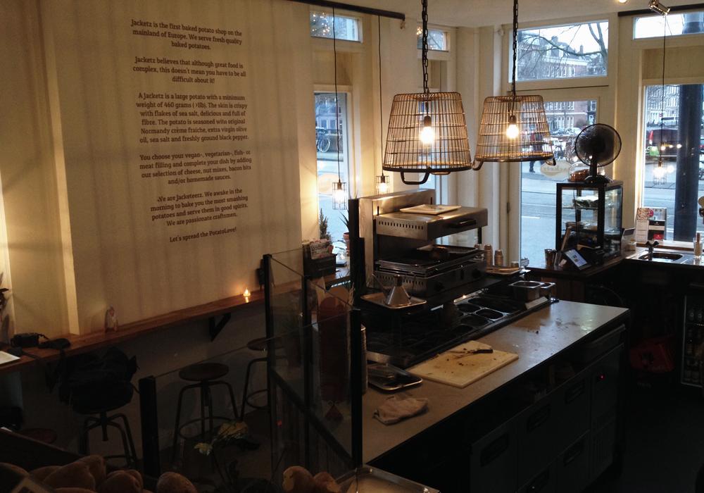 isabella-blume-vegan-food-travelblogger-foodblogger-amsterdam-jacketz-potatoe2