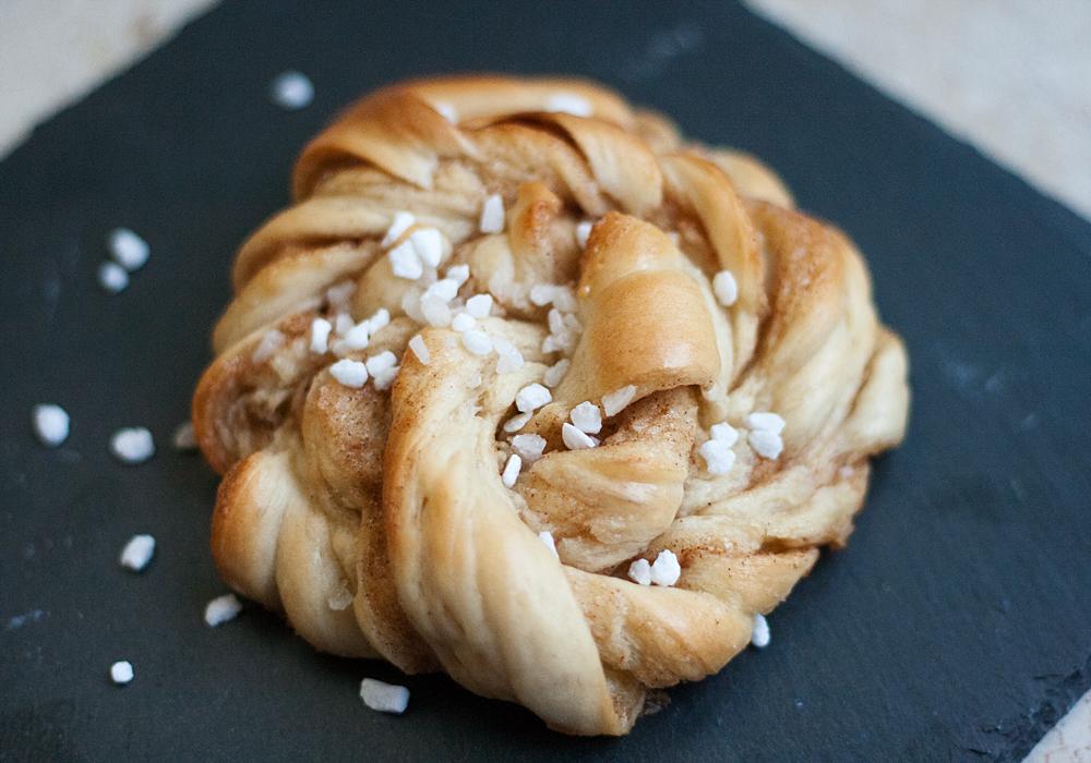 isabella-blume-vegane-zimtschnecken-cinnamon-bun-kanelbullar-schweden-sweden-skandinavien-travelblogger-travel