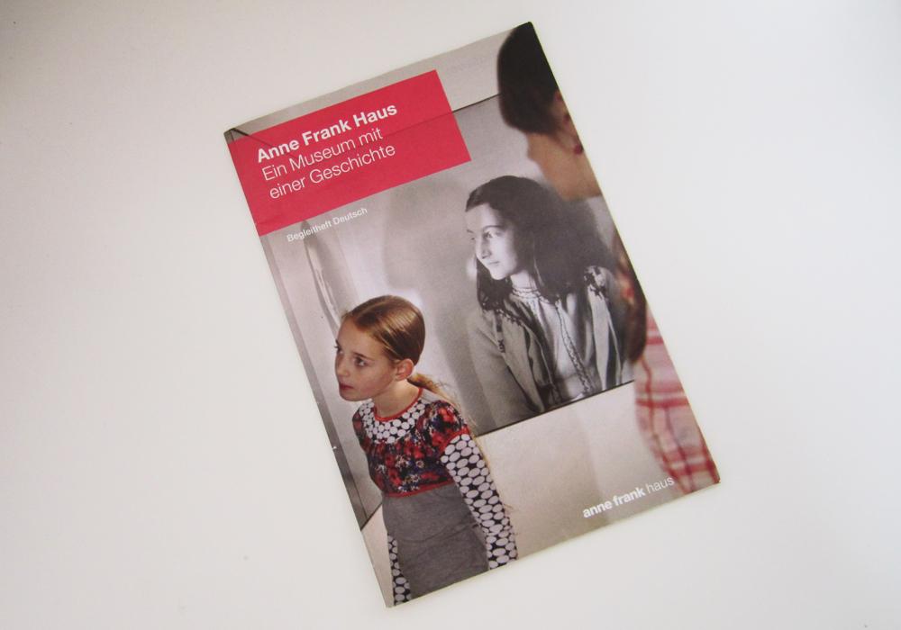 isabella-blume-anne-frank-haus-museum-amsterdam-nl-netherlands-travelblogger