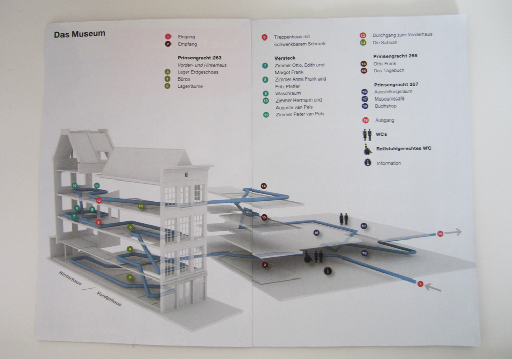 isabella-blume-anne-frank-haus-museum-amsterdam-nl-netherlands-travelblogger2