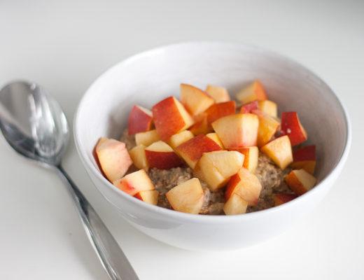 isabella-blume-haferbrei-porridge-vegan-foodblogger