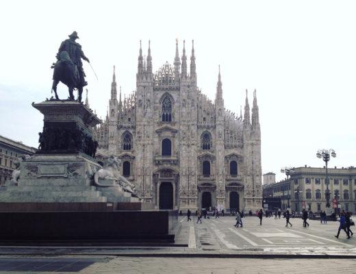 isabella-blume-duomo-milan-mailand-italien-italy-vegan-travelblogger