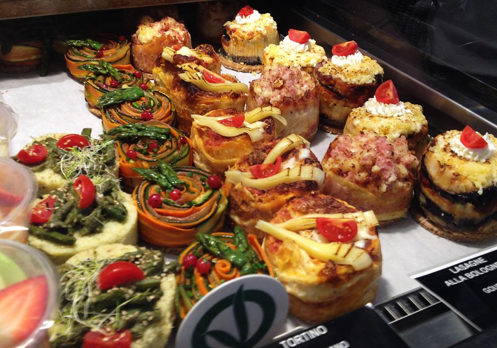 isabella-blume-eatmeandgo-mailand-milan-italy-travelblogger-vegan-unterwegs