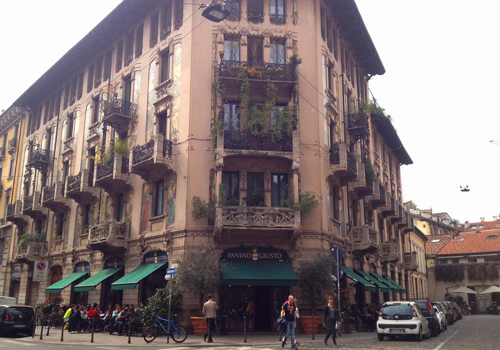 isabella-blume-milano-travelblogger-mailand-italy