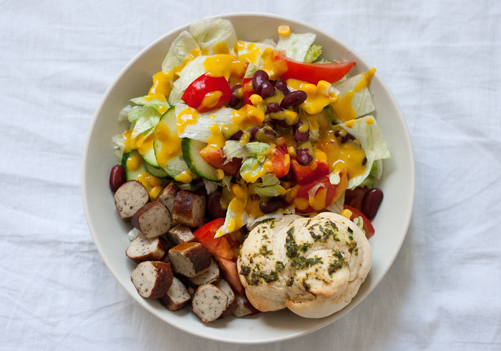 isabella-blume-recipe-garlic-knots-knoblauch-brot-vegan-rezept