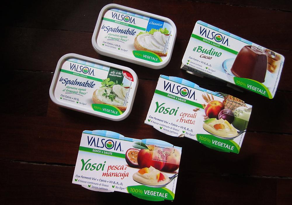 isabella-blume-vegan-unterwegs-valsoia-eatmeandgo-foodblogger-travelblogger-mailand-milano-italien