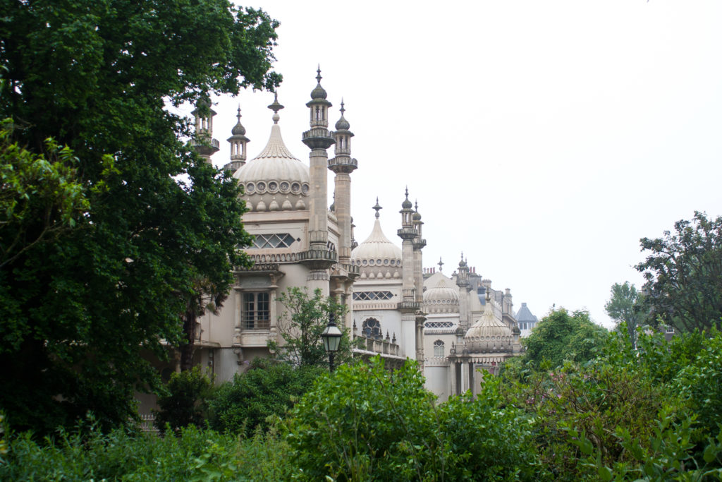 isabella-blume-brighton-uk-travelblogger-pavillion