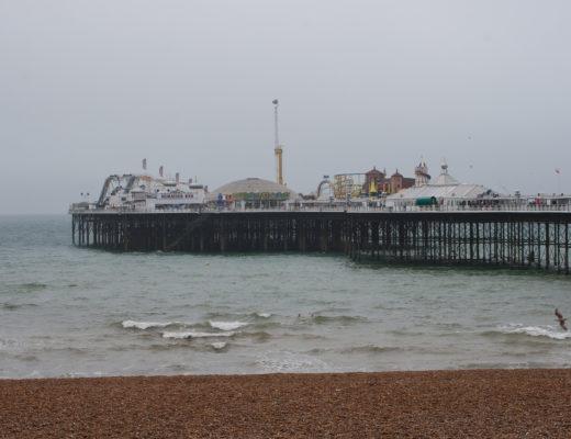 isabella-blume-brigton-uk-travelblogger-brightonpier-pier-ocean