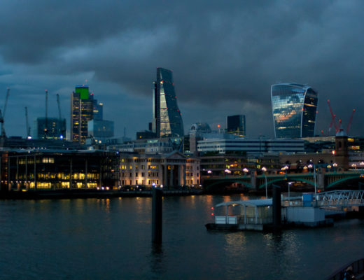 isabella-blume-london-sky-garden-skyline-southwark-travlblogger