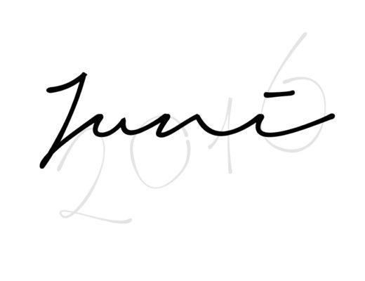 juni2016