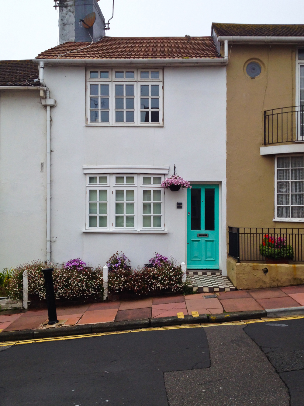 isabella-blume-brighton-uk-travelblogger-house