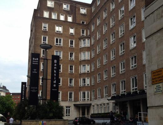isabella-blume-london-uk-lse-bankside-southbank-bb