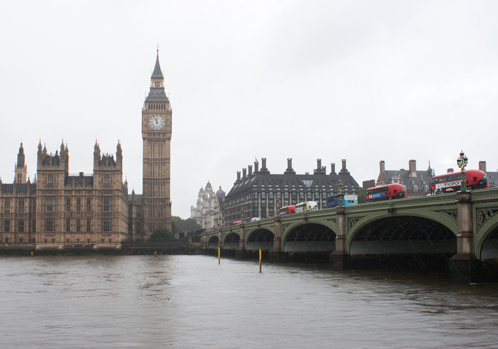 isabella-blume-london-uk-travelblogger-big-ben
