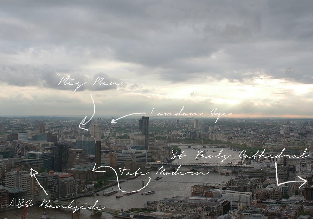 isabella-blume-london-uk-travelblogger-lse-bankside-map-st-pauls-tate-modern-london-eye-big-ben