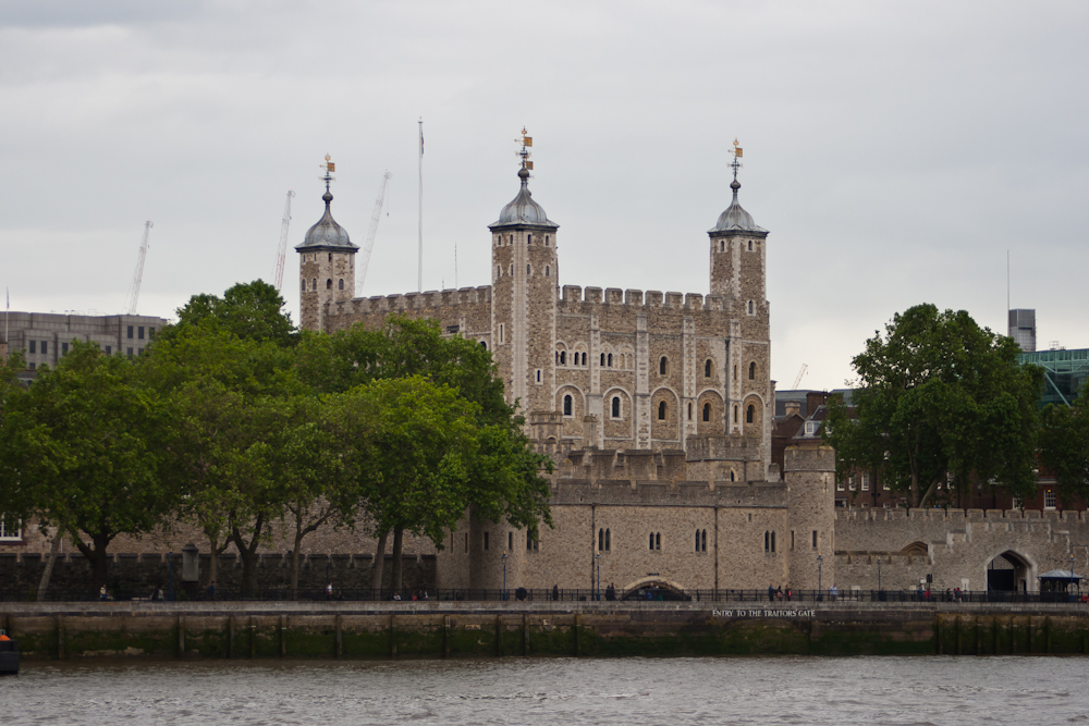 isabella-blume-london-uk-travelblogger-tower-hill
