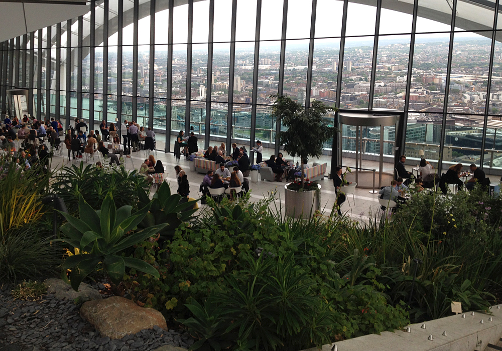 isabella-blume-sky-garden-inside-traveblogger-london-uk-vegan