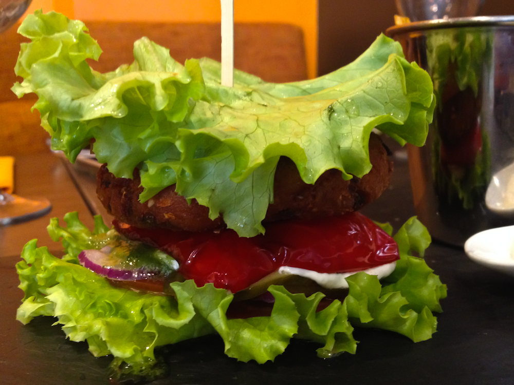 isabella-blume-riga-travelblogger-fat-pumpkin-foodblogger-vegan-lettland
