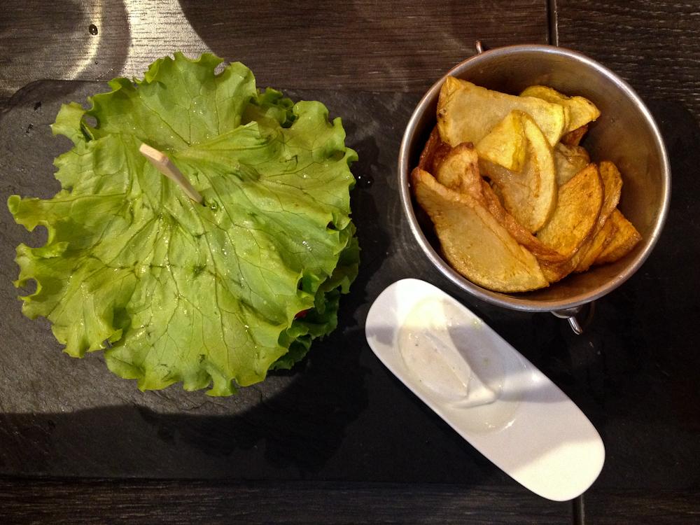 isabella-blume-riga-travelblogger-fat-pumpkin-lettland-foodblogger-vegan