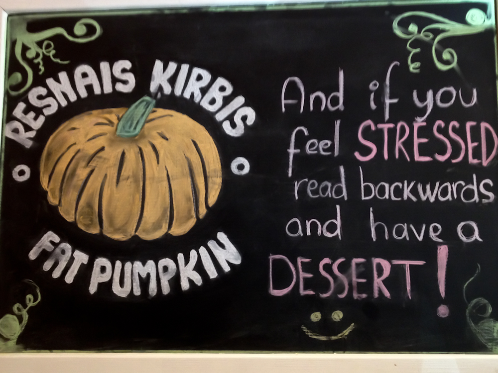isabella-blume-riga-travelblogger-fat-pumpkin-vegan-dessert