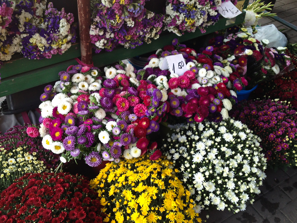 isabella-blume-riga-travelblogger-markthallen-vegan-flowers-veggies