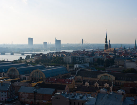 isabella-blume-riga-travelblogger-view-favorite-old-town-academy-of-science-foodblogger-vegan