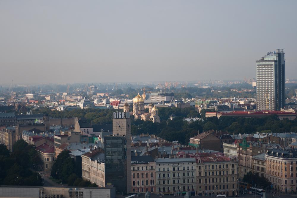 isabella-blume-riga-travelblogger-view