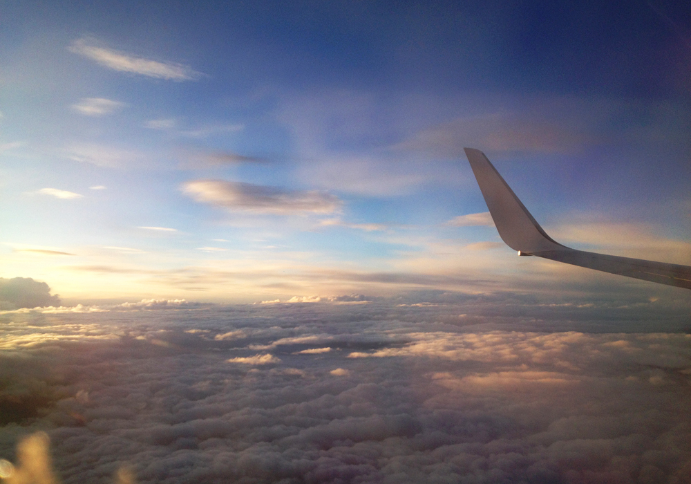 probleme-ryanair-view-sky-plane
