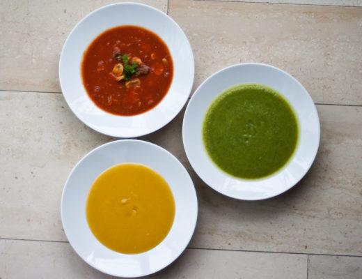 isabella-blume-foodblogger-soup-veggie-vegan-tomate-zucchini-kartoffel-soup