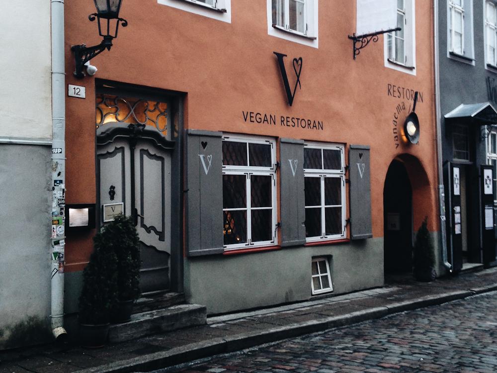 vegan-restoran-tallinn