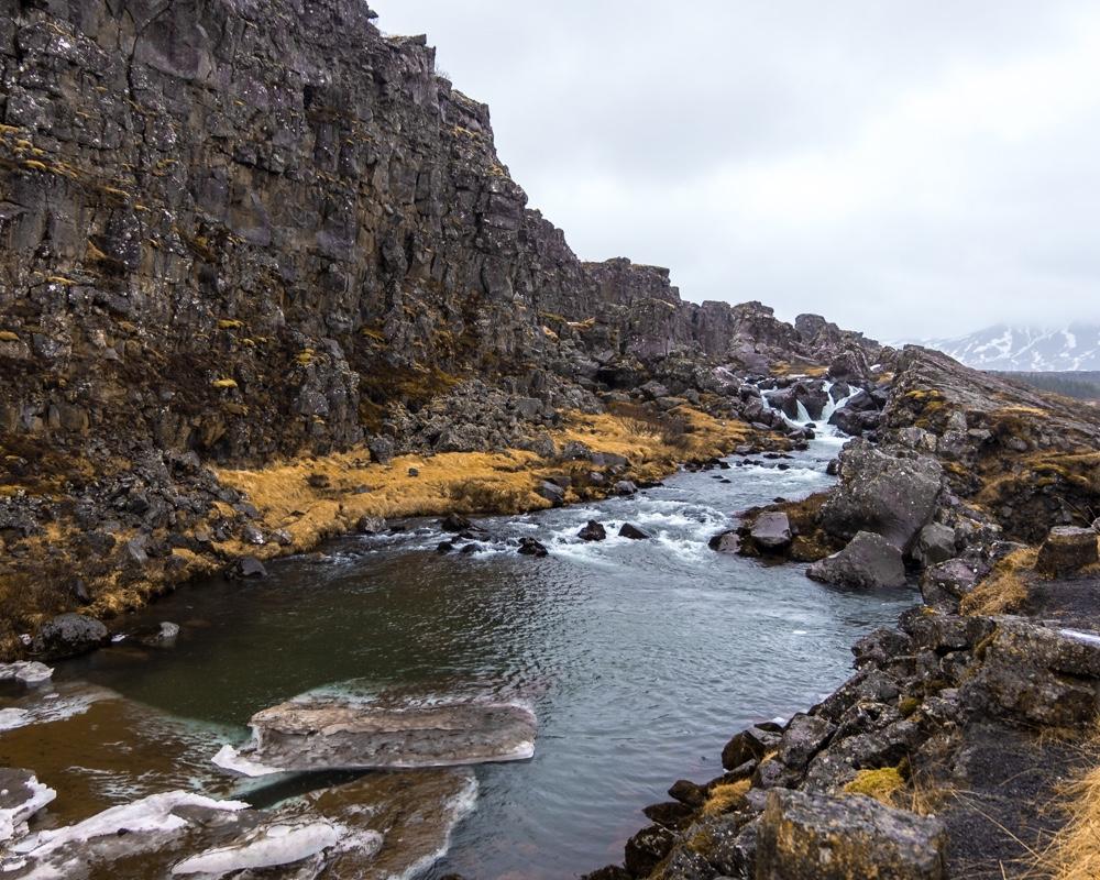 isabella-blume-iceland-travelblogger-vegantravel-roadtrip-3