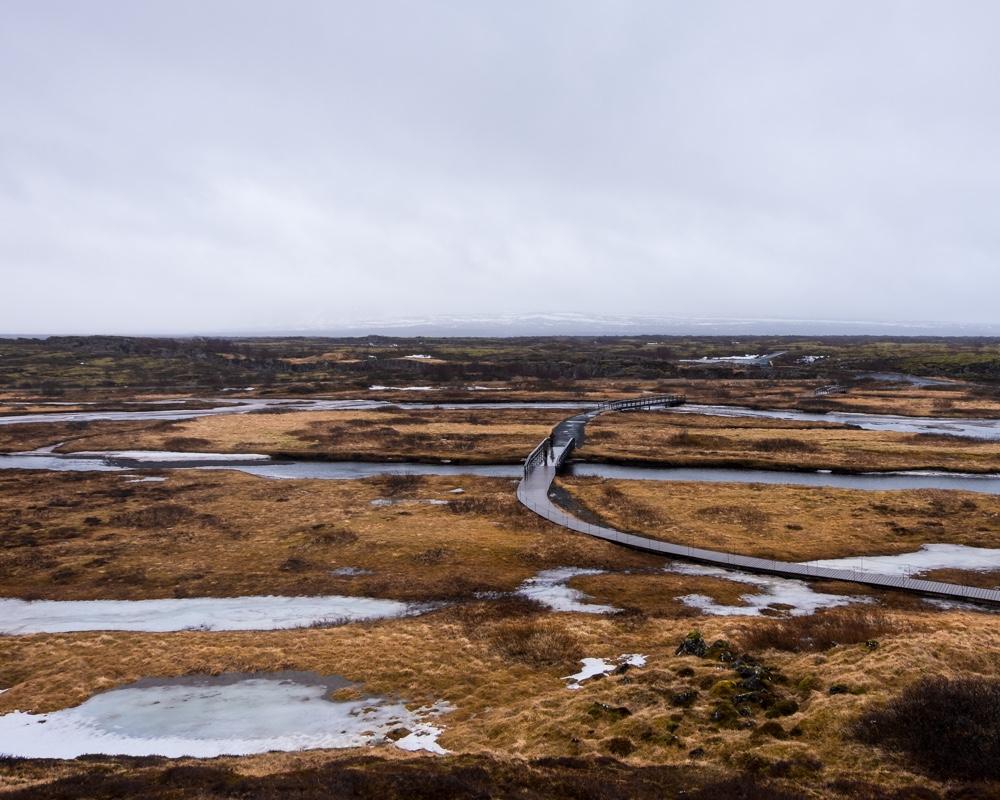 isabella-blume-iceland-travelblogger-vegantravel-roadtrip-5