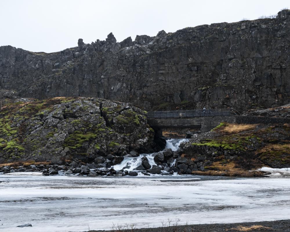 isabella-blume-iceland-travelblogger-vegantravel-roadtrip-7