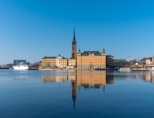 stockholm-traveldiary-sweden-vegan-travelblogger-
